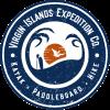 Virgin Islands Expedition Company