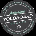 YOLO Authorized Dealer